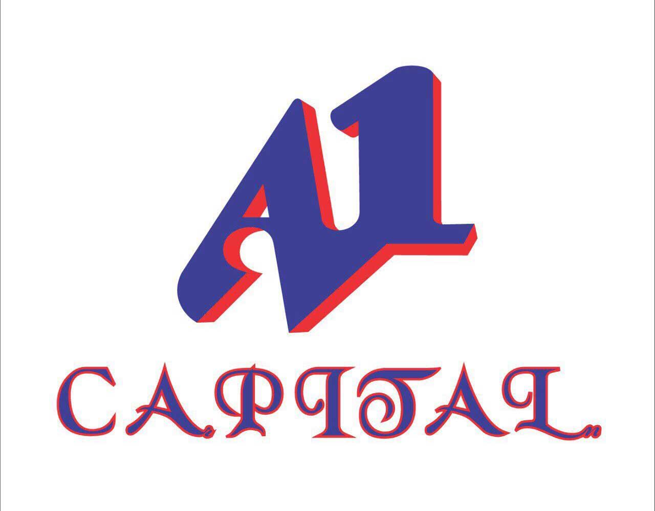A1 Capital Myanmar